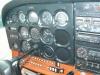 aerotaxi2